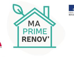 PRIME RENOV