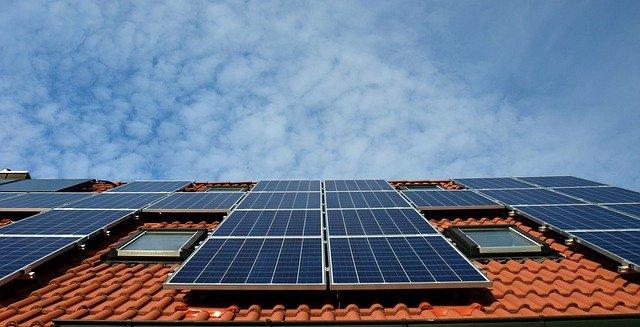 photovoltaique en autoconsommation